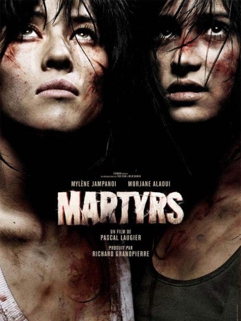 Martyrs-2008
